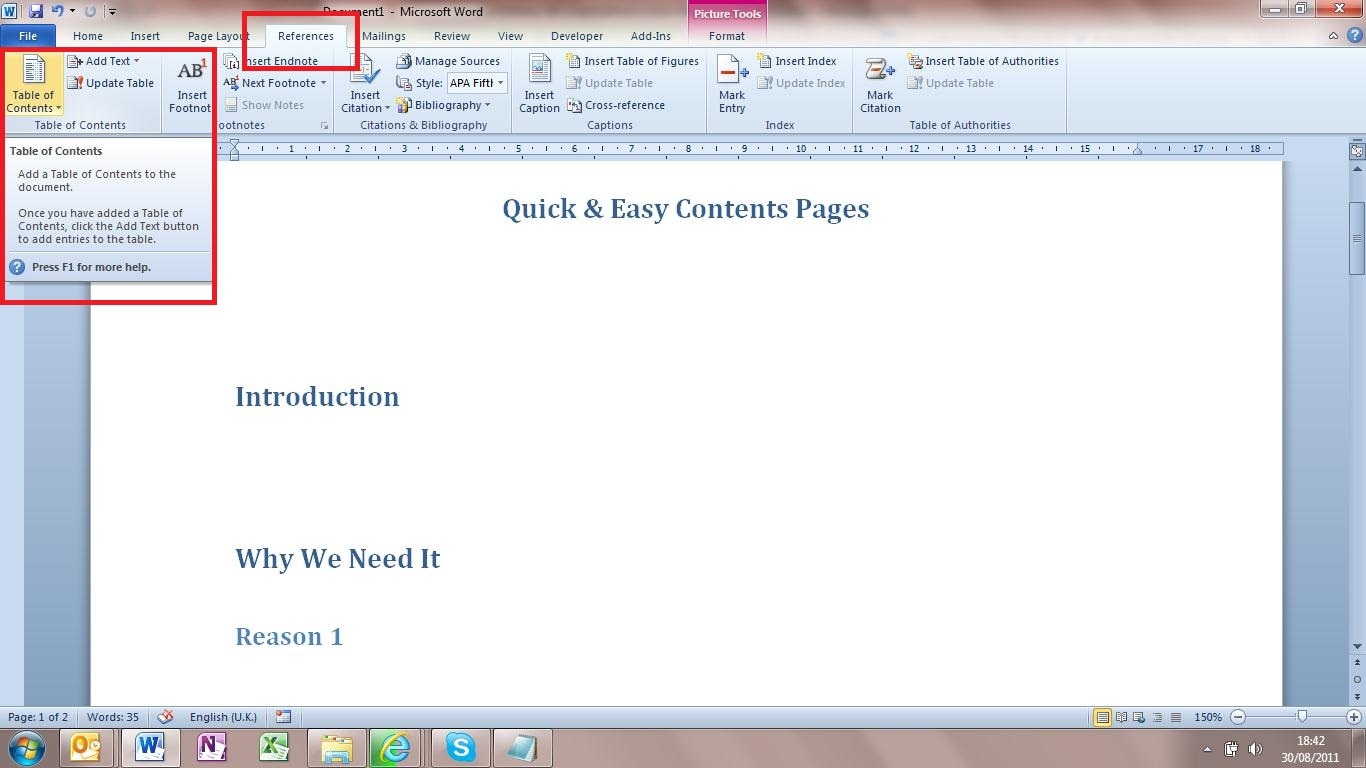ContentsPages1
