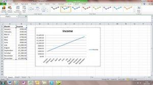 Graph004