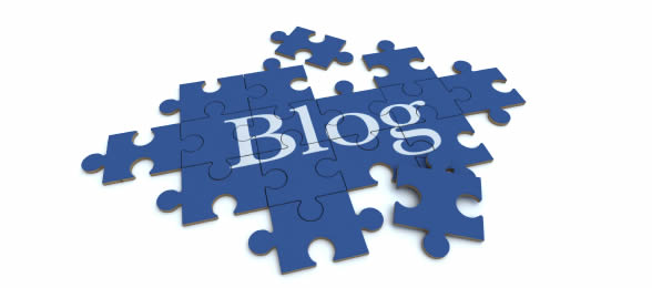 Why You Should Have a Blog for Your Virtual Assistant Business