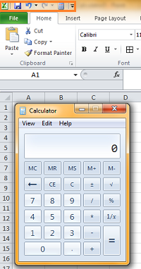 Add_Calculator4