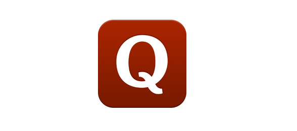 Quora The best source for knowledge