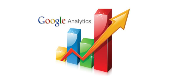 Google Analytics Latest Updates