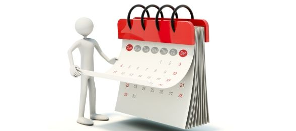 Compare Multiple Calendars With Group Scheduling In