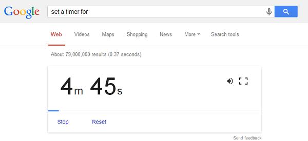 Google Tricks (15)