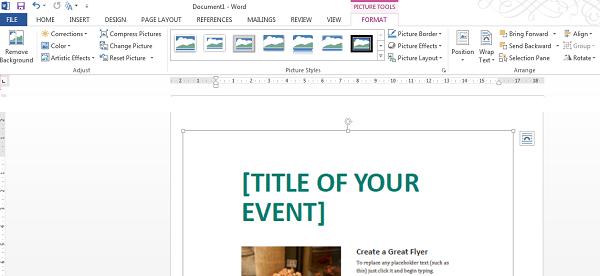 Combine PDF DIY (1)