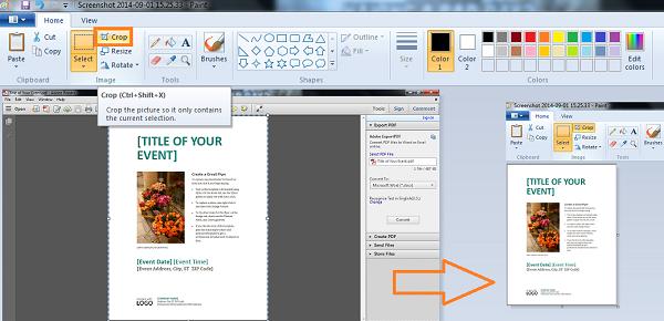 Combine PDF DIY (3)