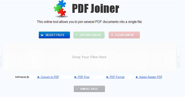 PDF Joiner (1)