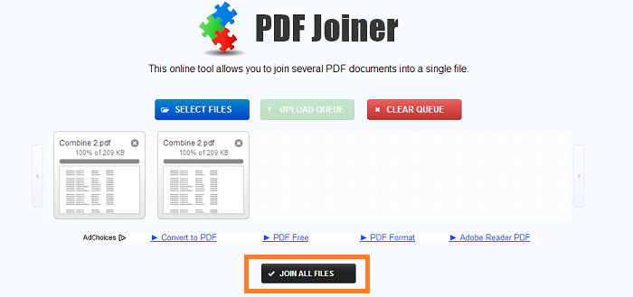 PDF Joiner (3)