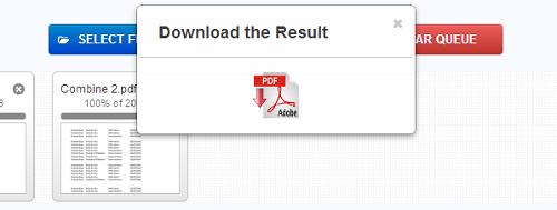 PDF Joiner (4)