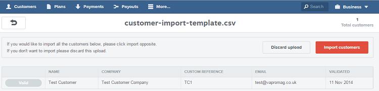 GC Customer Import (2)