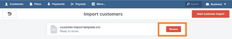 GC Customer Import (3)