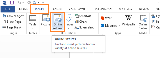 ConnectFBtoOffice-1