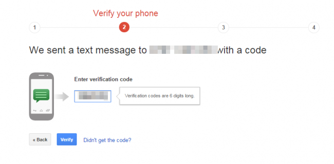 2 step verification (10)
