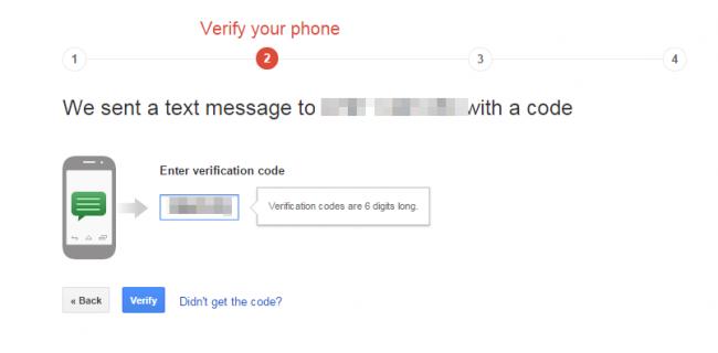 2 step verification (10)