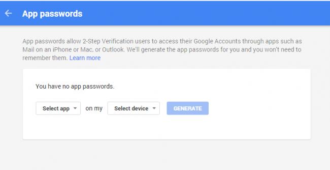 2 step verification (5)