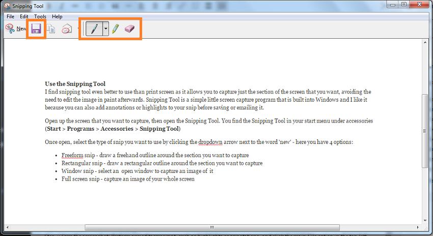 Screenshot 3 (4)