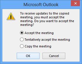 Outlook Meetings 14