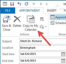 Outlook Meetings 4
