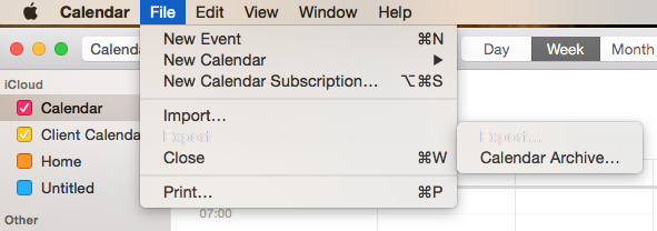Calendar Export00002