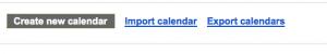 Calendar Import00004