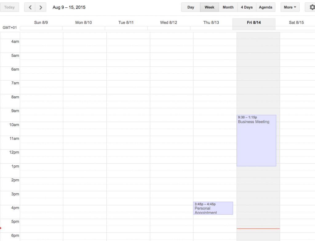 Calendar Import00008