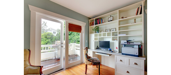 home office magazine. Creating A Productive Home Office Environment Magazine
