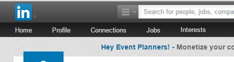 LinkedIn Export 2