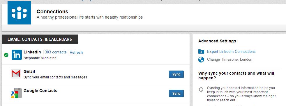 LinkedIn Export 3