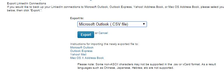 LinkedIn Export 4