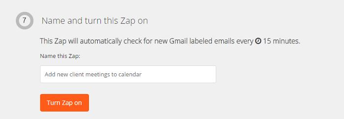 Zapier Create Zap (11)