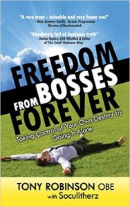 freedomfrombosses