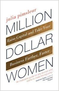 milliondollarwomen