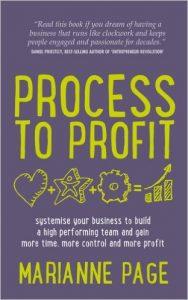 processtoprofit