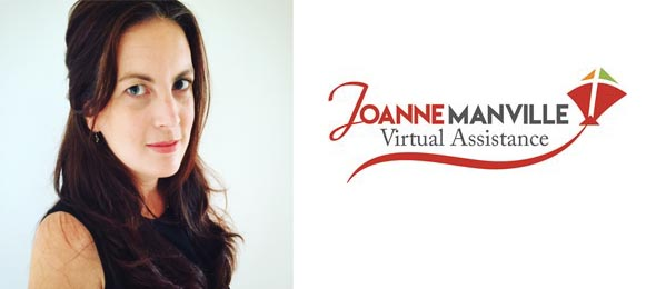 joanne manville