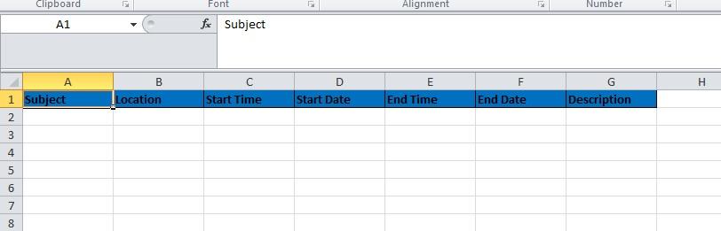 import-calendar-events-1