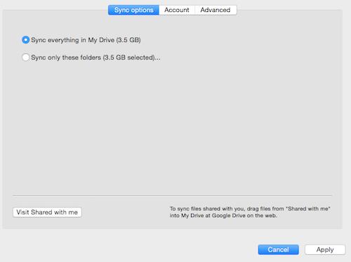 Google_Drive_Desktop1