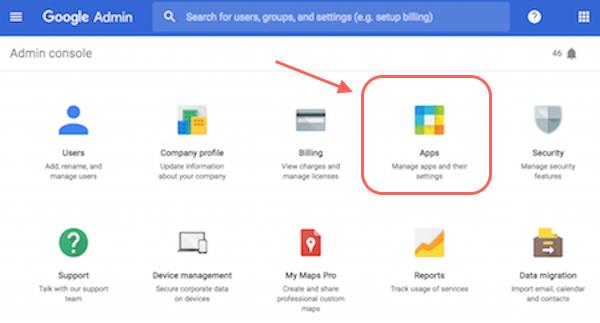 Google_Drive_Desktop10