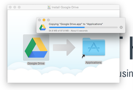 Google_Drive_Desktop11