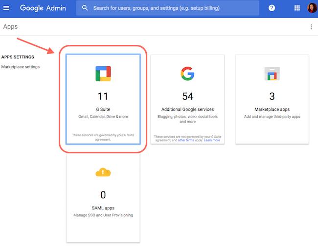 Google_Drive_Desktop3
