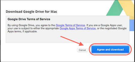 Google_Drive_Desktop6
