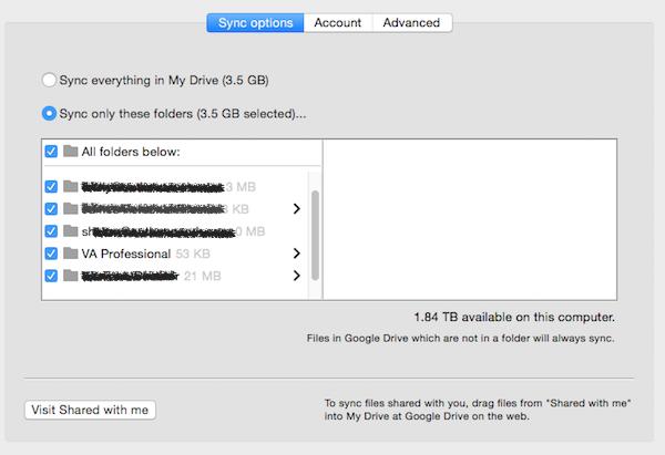 Google_Drive_Desktop8