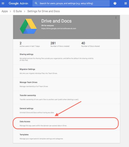 Google_Drive_Desktop9