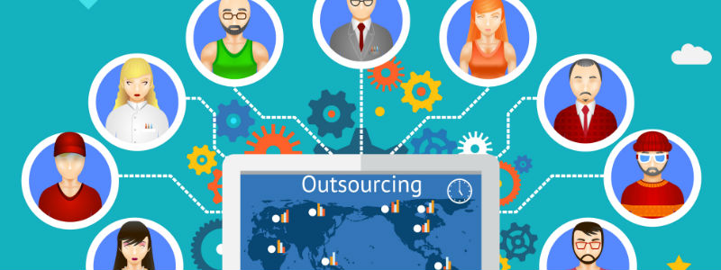 Outsourcing Business Models for Virtual Assistants | VA Pro Magazine