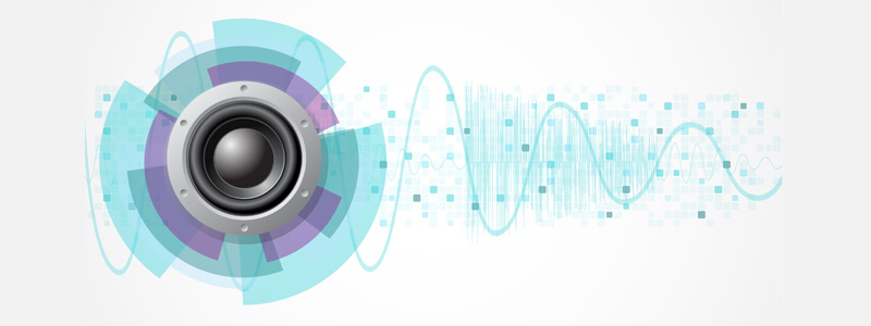Adding Audio to a PowerPoint Presentation | VA Pro Magazine
